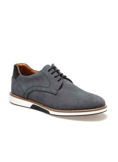 JJ-Stiller Ayakkabı Mavi